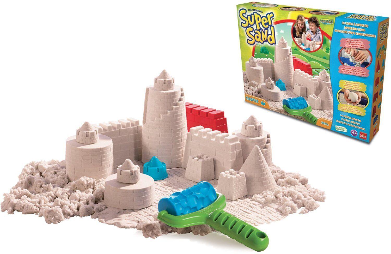 Schloss Arena Magische Antiallergische Spielzeug Lernspiel für Spielküche Haus