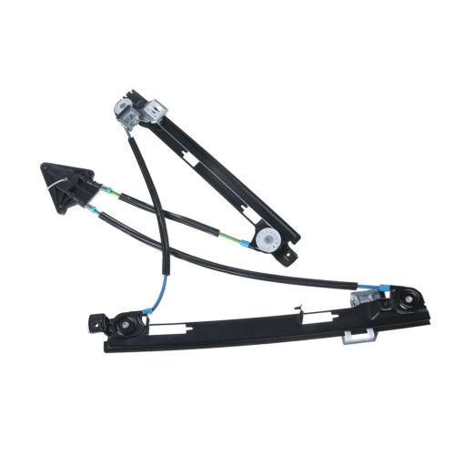 2x Leve vitre Electrique Avant Gauche Droite pour SEAT ALTEA TOLEDO 3 III 5p monocorps