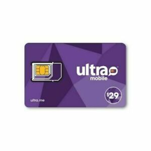 PreLoaded-Ultra-Mobile-SIM-Card-with-29-Plan-1st-Month-Services-included