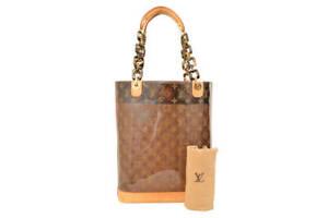 Louis-Vuitton-Monogram-Cabas-Ambre-MM-Shoulder-Tote-Bag-M92501-G00296