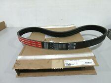 "GATES 9389-3095 SUPER HC MOLDED NOTCH POWERBAND BELT /""NEW/"""