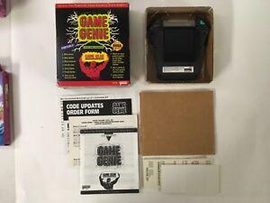 Game-Genie-Sega-Game-Gear-CIB-Complete