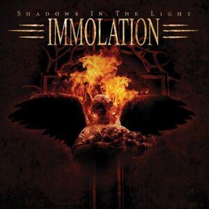 IMMOLATION-SHADOWS-IN-THE-LIGHT-RE-RELEASE-DIGI-CD-NEU