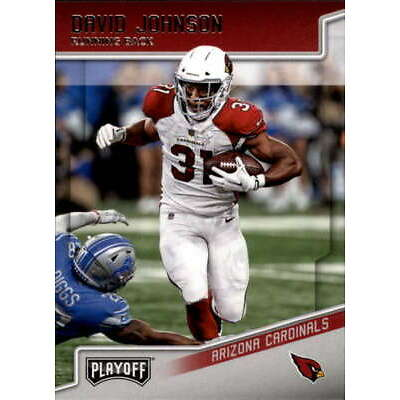 2018 Playoff Football You Pick/Choose Cards AUTO JERSEY RC Parallel Insert Base