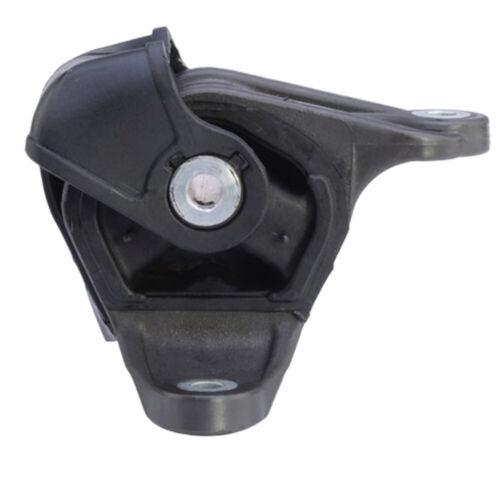 9443 Engine Mount Rear Fits Honda Accord,Crosstour Acura TSX 2.4L 50810-TA0-A02