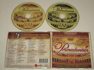DIE-GROSSEN-PRIMEDONNE-DES-20-SECOLO-ARTISTI-VARI-BMG-74321-66926-2