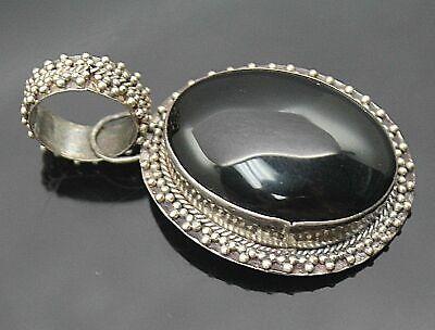 Tüte Glas Stäbchen und Perlen gelocht Ca 900 Gramm Chaostüte