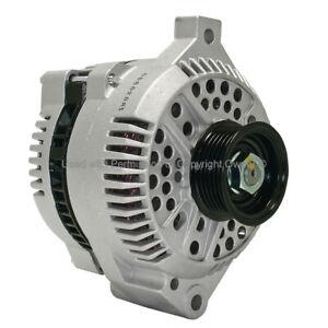 Alternator-Quality-Built-7765607-Reman