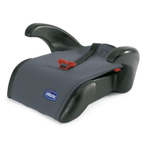 Kinder PKW KFZ Chicco Quasar plus Sitzerhöhung Autositz-Erhöhung
