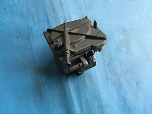 Bmw Mini Onecoopers Fuel Filter Housing Part 13328517166