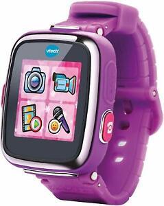 VTech-Kidizoom-Smartwatch-Connect-DX-Montre-Connectee-Enfants-version-francaise