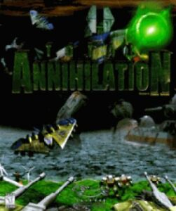 Total-Annihilation-with-Battle-Tactics-Expansion-Brand-New-3-CD-Set-PC-Game