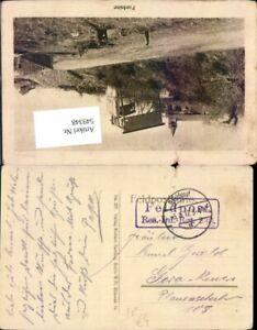 549348-Deutsche-Feldpost-Fontaine-Res-Inf-Rgt-236-n-Gera-Reuss