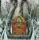 Covalent Lodge [Digipak] by Bill Horist (CD, North Pole)