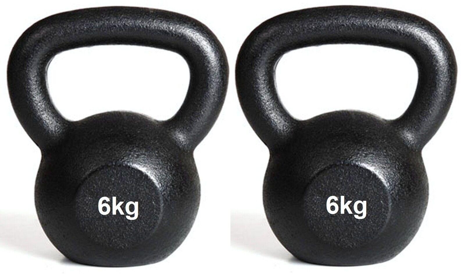 Kugelhantel Gusseisen Wasserkessel Klingel To 4kg To Klingel 50kg Fitnesstraining 61a4b7