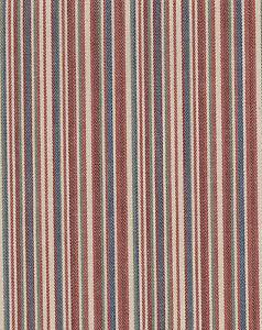Longaberger-Letter-Tray-Basket-Market-Stripe-Fabric-Liner-NIP-FREE-SHIPPING