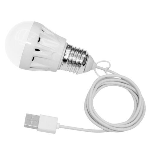 ULTRON 171670 save-E LED Leuchtmittel  Warmweiß 5 Watt 400 Lumen