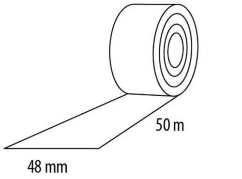XPS Thibaude-stratifié ou parquet 5,0 mm-Comme en carton-Isolation