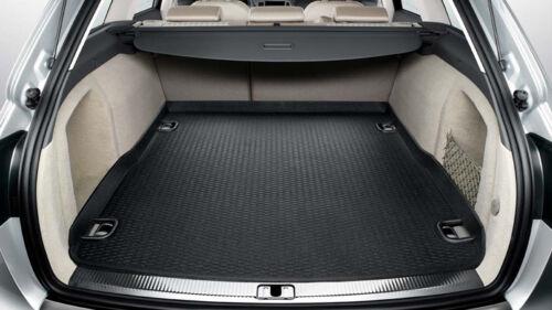 Audi originales a6 4g c7 Limousine cuarto de equipajes cáscara cuarto de equipajes-depósito 4g5061160
