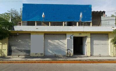 Zacoalco de Torres, Jalisco
