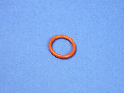 Genuine Mopar Transmission Filter Gasket 4269671