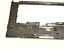 Quality-for-Lenovo-Thinkpad-T520-W520-Touchpad-Cover-Palmrest-CS-Smart-Card-Hole thumbnail 5