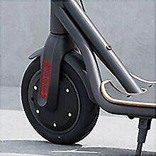 Løbehjul, Viron XI-700pro sort 30km., str. 700 watt