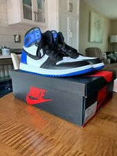 9f72c1cdf92 item 1 NIKE AIR JORDAN 1 X FRAGMENT FRAGS OG HIGH DS SZ 11 716371-040 -NIKE  AIR JORDAN 1 X FRAGMENT FRAGS OG HIGH DS SZ 11 716371-040