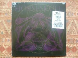 Electric Wizard We Live 180g 2 LP Vinyl Record Stoner Doom Metal New Sealed