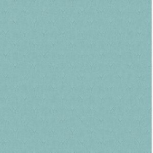 York-Sophisticated-Seashells-Wallpaper-in-Light-Aqua-Blue-AM8619