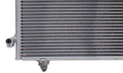 AC Condenser For Toyota Matrix Corolla 1.8 3085
