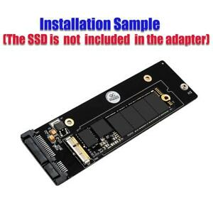 SSD-Adapter-Card-for-MacBook-Air-Pro-Retina-2012-A1465-A1466-HDD-to-SATA