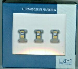 Rietze-16403-Distributeur-Automatique-de-Titres-Transport-NS-Groupe-Pays-Bas-3