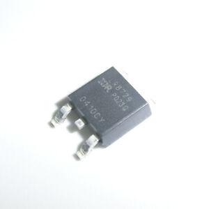 100 X 4700 ohm 1//4 Watt Metal Film Resistors 1/% Tolerance .25w 4700 4.7k 1//4w R
