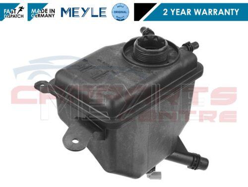 Para E60 E61 E63 E64 Radiador Refrigerante Tanque De Expansión De Refrigeración Sensor 17137542986