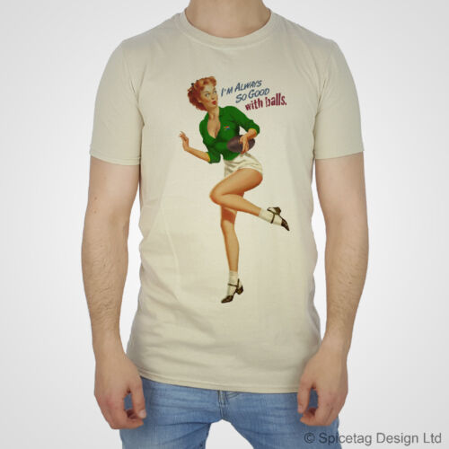 South Africa T-shirt Rugby Pin Up Girl Tshirt African 2017 Springbok Retro Top T