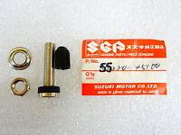 Suzuki 55220-45100 Valve Assy Gs Gs1100 Gs1000 Gs850gs750 Gs650 1980-84