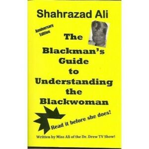 The-Blackman-039-s-Guide-to-Understanding-the-Blackwoman
