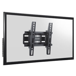 TV-WALL-BRACKET-MOUNT-14-23-28-32-42-LED-LCD-SAMSUNG-SONY-LG-TOSHIBA-TELEVISION