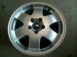 Wheel-16x7-Station-Wgn-Alloy-Xc-6-Spoke-Flat-Fits-01-07-VOLVO-70-SERIES-348568