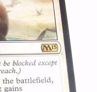 x1 Mythic Rare, Rare or Foil Magic 2015 M15 Mtg Card