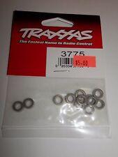Traxxas Oilite Bushings 5x8x2.5mm (12) #3775 NIP