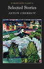 Selected Stories by Anton Chekhov (Paperback, 1995)