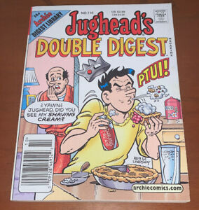 Jughead-s-Double-Digest-110-2005