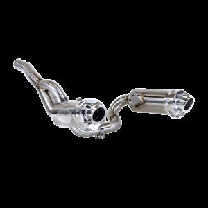 Can-Am-Outlander-GEN-2-RJWC-Mud-Edition-DUAL-Slipon-Exhaust