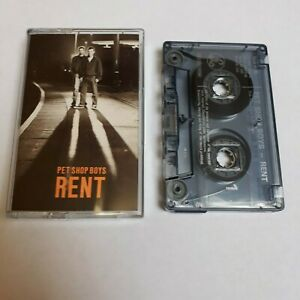 PET-SHOP-BOYS-RENT-CASSETTE-TAPE-SINGLE-EMI-UK-1987