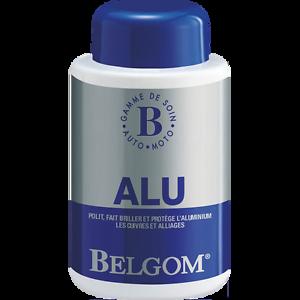 BELGOM-ALU-BIDON-250-CC