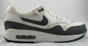 buy popular a686a a9634 Image is loading NIKE-AIR-MX-1-ESSENTIAL-537383-126-SIZE-