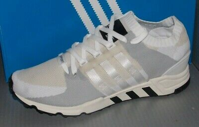 MENS ADIDAS EQT SUPPORT RF PK in colors WHITE / BEIGE SIZE 10 | eBay
