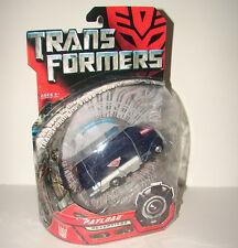 Transformers Movie  2007 payload Decepticon sealed  MISP  414